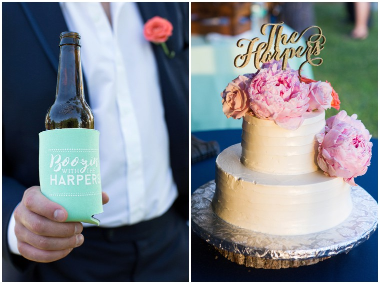 Fun Wedding Favors