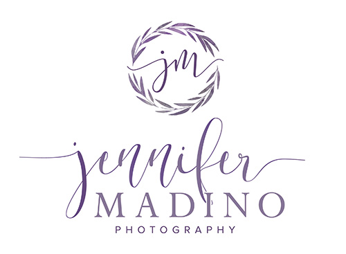 Jennifer Madino Photography