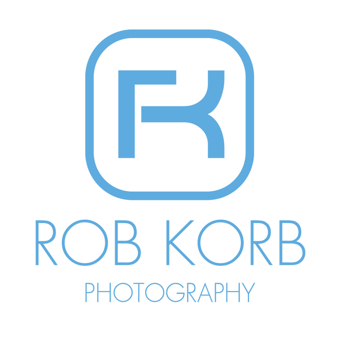 Rob Korb Photography