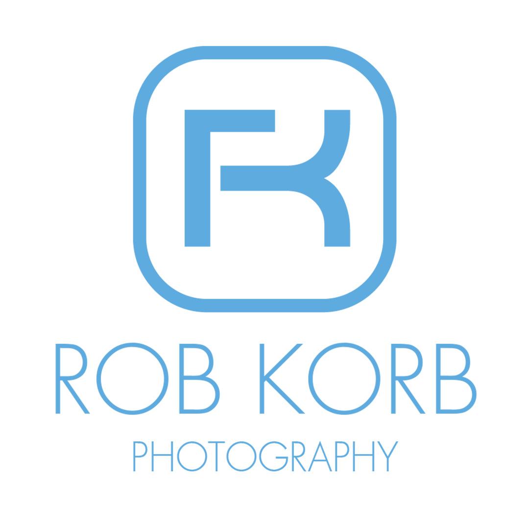 Rob Korb Photography