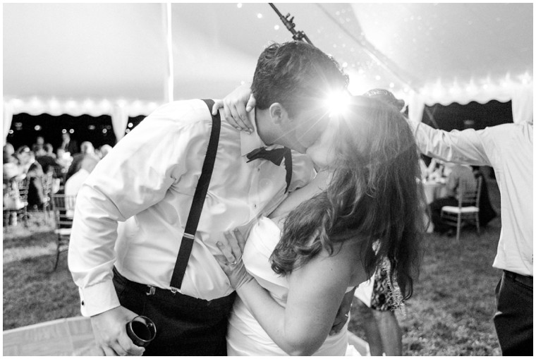 Chesapeake Bay Maritime Museum Wedding, black and white wedding photography