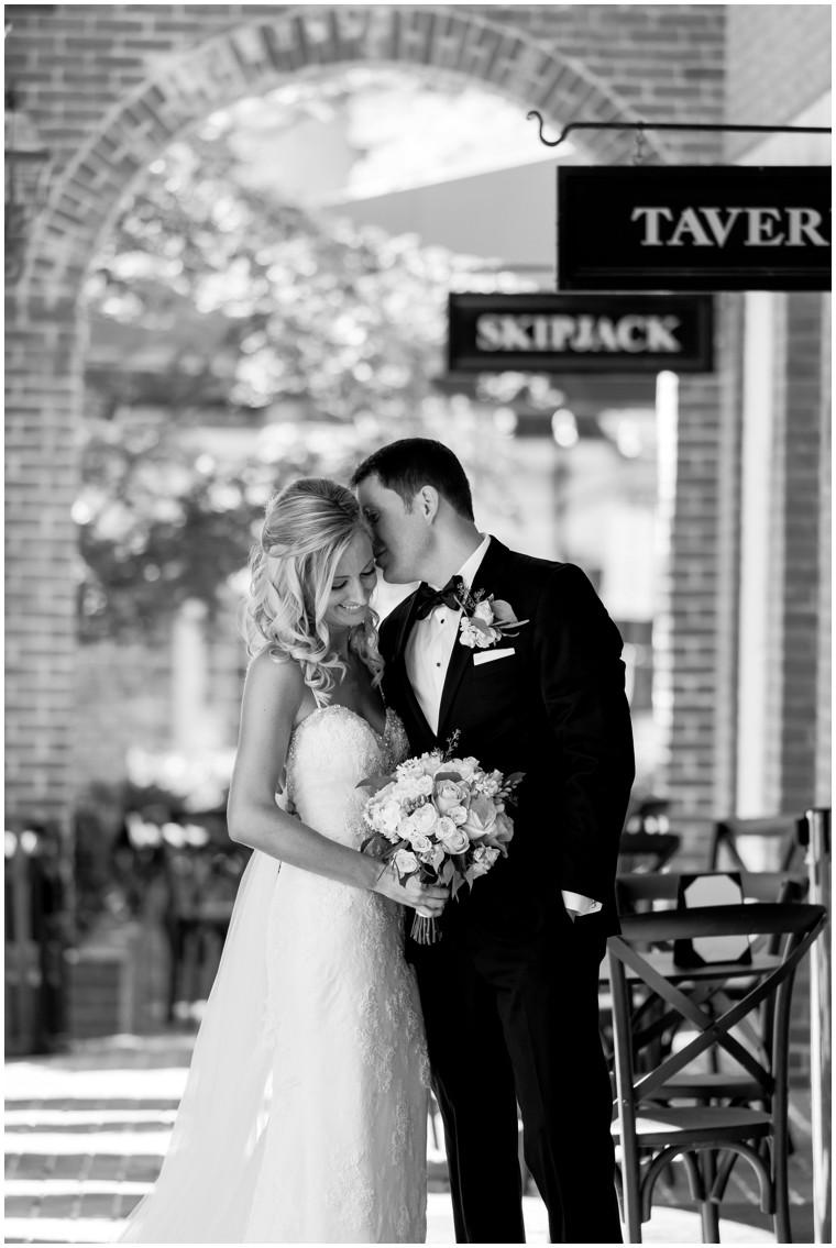 bride portraits, Tidewater Wedding