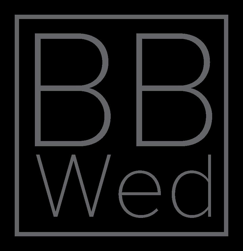 BB Wed