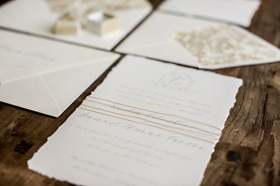 Susan Wilson Designs