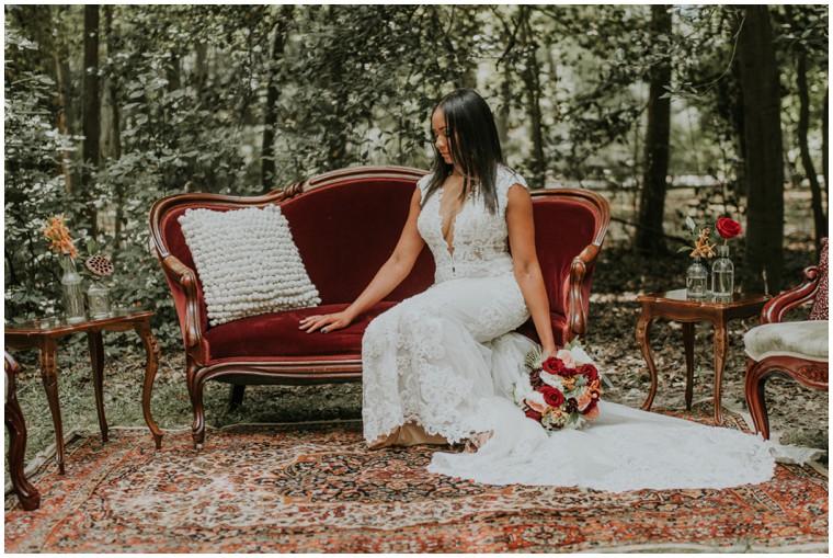 a little rusty shop rentals bridal portraits