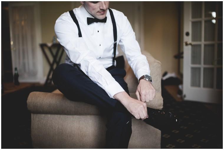classic groomsmen tux rental