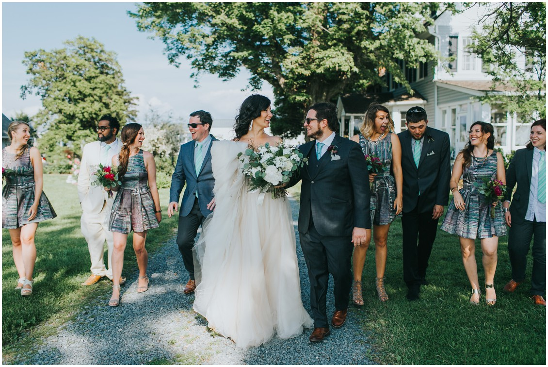 e4927fa3b7 From Abbey Moore Photography  I remember exactly where I was when I  officially booked Rachel and Adam s wedding–I was on a walk with my dog at  a local ...