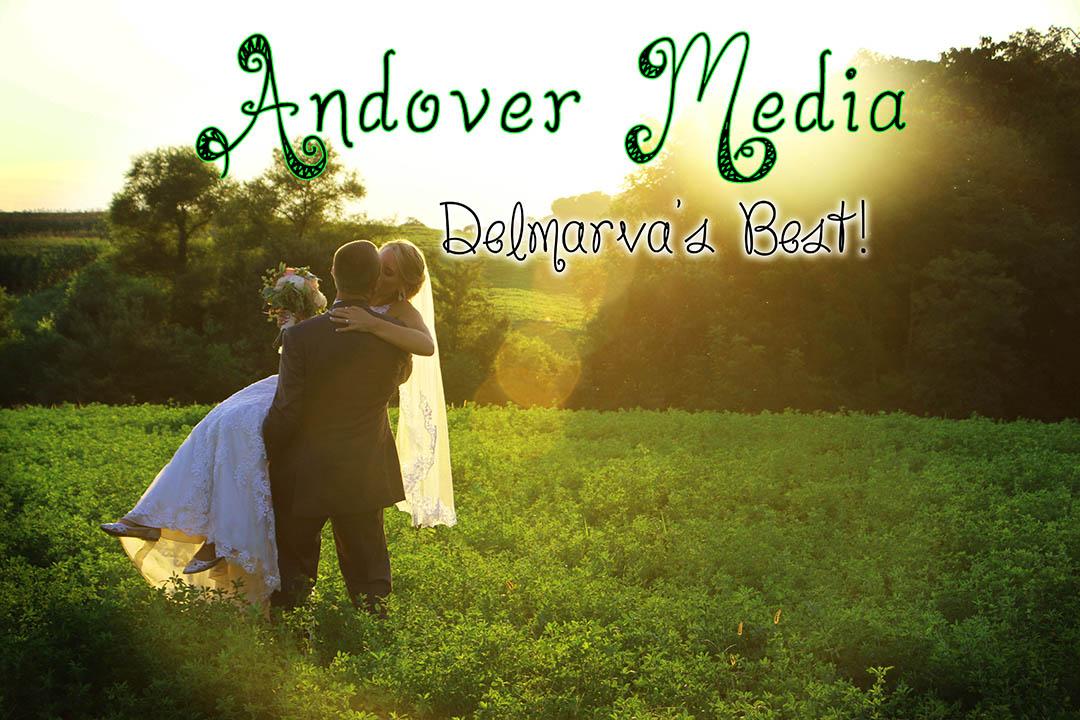 Andover Media
