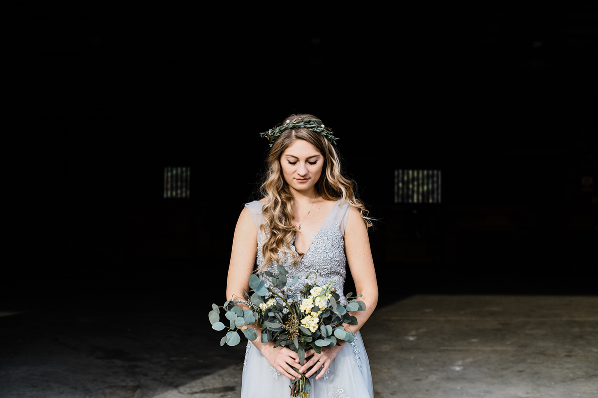 Paige Elizabeth Photography