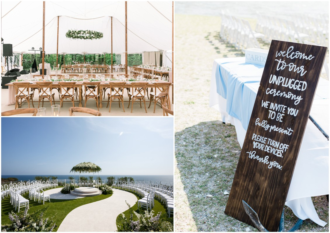 Wedding trends | Celebrity wedding experts | My Eastern Shore Wedding |