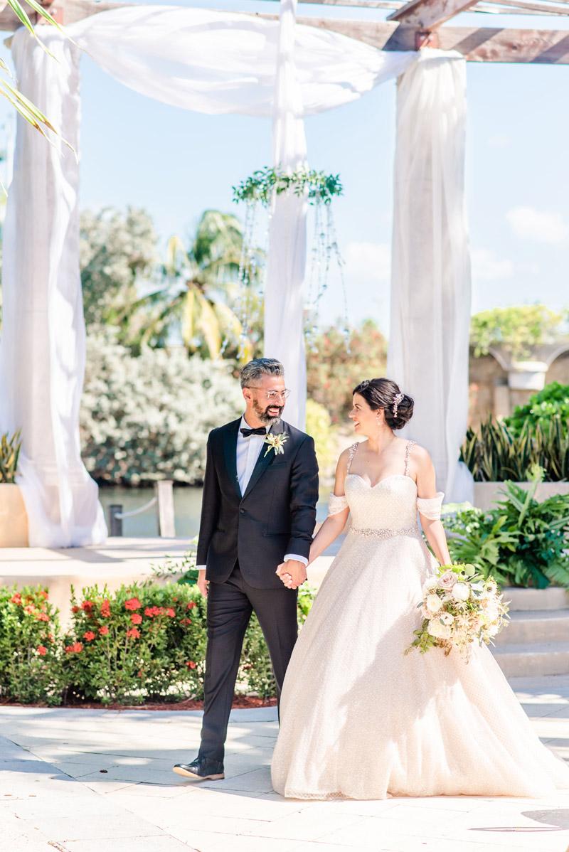 Alexandra Kent Photography | Eastern Shore Wedding Photographer | Portfolio