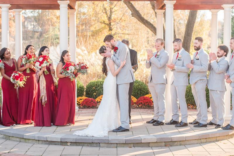 Alexandra Kent Photography   Eastern Shore Wedding Photographer   Portfolio