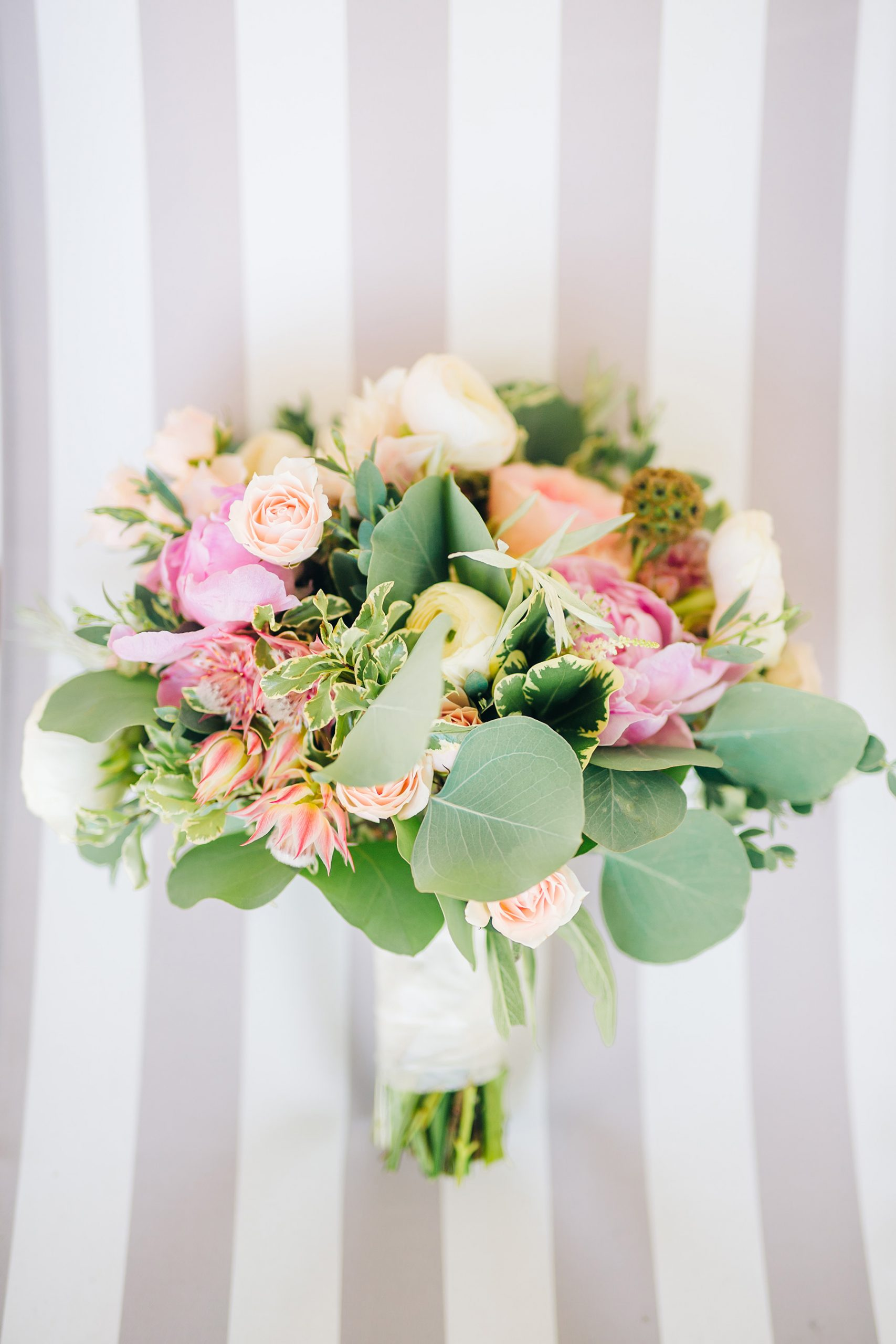 Sherwood Florist | Wedding Florist serving Maryland's Eastern Shore