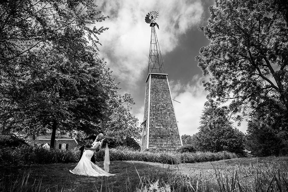 Magnolia Manor | Wedding Venue | Eastern Shore
