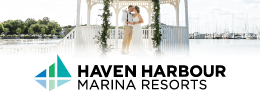Haven Harbour Marina Resorts