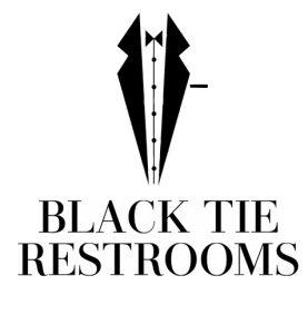 Black Tie Restroom Rentals | Serving Maryland's Eastern Shore